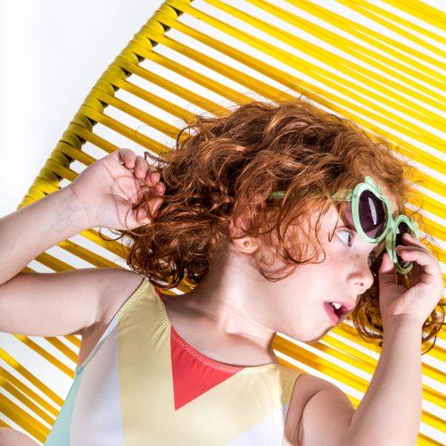 swimsuit kids