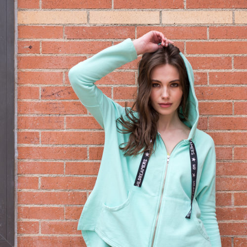 fashion model wildreamers_3